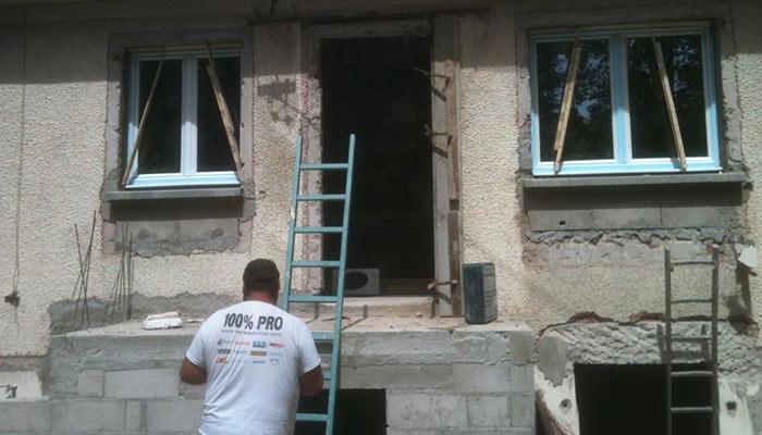 Entreprise de rénovation à Boulogne-Billancourt