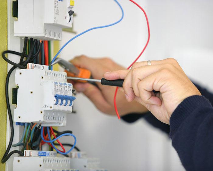 Électricien à Boulogne-Billancourt